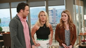 Young & Hungry Sezon 2 odcinek 7 Online S02E07