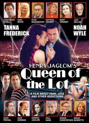 Queen of the Lot (2010)