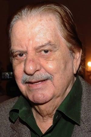 Hugo Carvana