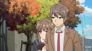 Rascal Does Not Dream of Bunny Girl Senpai: 1×12