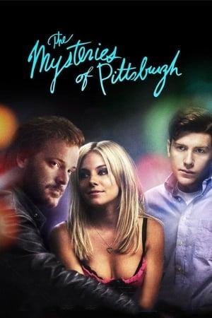 Los misterios de Pittsburgh