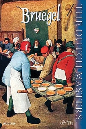 The Dutch Masters – Bruegel