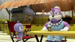 Sonic Boom: 1×41