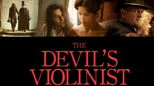 German movie from 2013: The Devil's Violinist