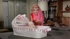 Watch S5E18 - I Dream of Jeannie Online
