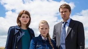 Broadchurch: Saison 2 episode 1