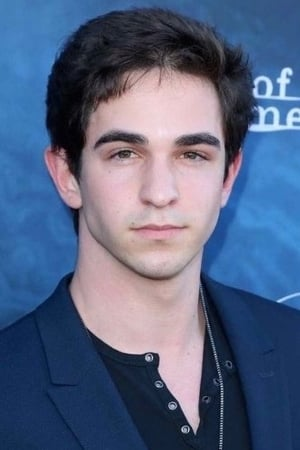 Zachary Gordon isYoung Bloom