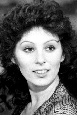 Hélène Calzarelli