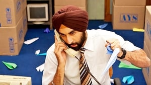 Hindi movie from 2009: Rocket Singh: Salesman of the Year