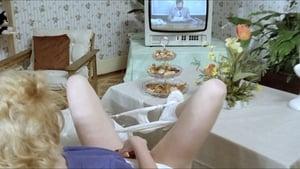 فيلم Six Swedish Girls at a Pump 1980 اون لاين للكبار فقط +18