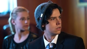 Watch Riverdale: Season 1 Episode 5
