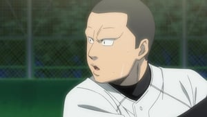 Ace of Diamond: 2×30