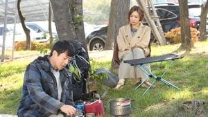 Vezi Online: 시, 나리오 (2020), film online subtitrat