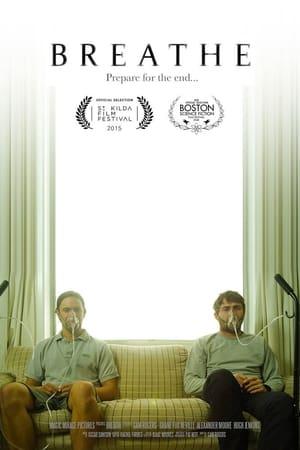 Breathe (2014)
