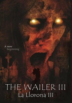 The Wailer 3 (2012) online ελληνικοί υπότιτλοι