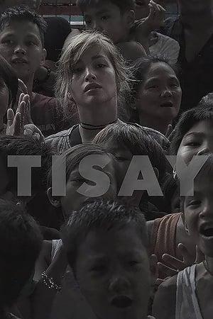 Tisay poster