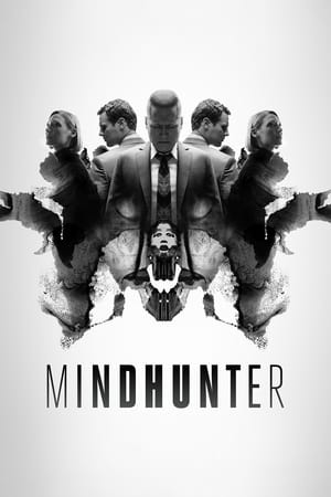 Image Mindhunter