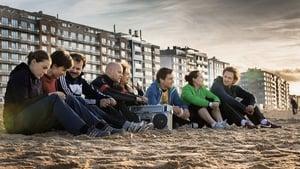مشاهدة فيلم Tour de Force 2014 مترجم أون لاين بجودة عالية