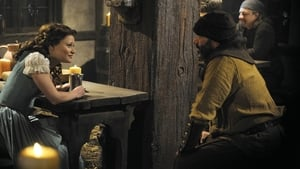 Once Upon a Time: 1×14