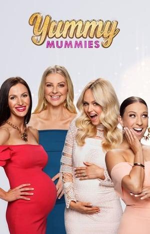 Yummy Mummies – Mămici de succes (2017)