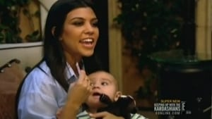 Keeping Up with the Kardashians Season 5 :Episode 9  Kris