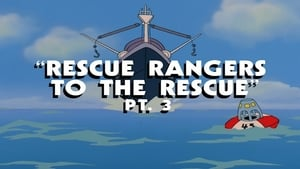 Rescue Rangers to the Rescue (3)