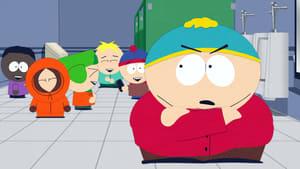 South Park: 21×2