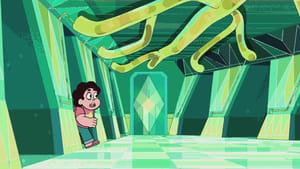 Steven Universe: 1×52