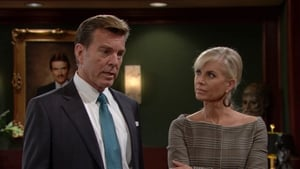 The Young and the Restless Season 45 :Episode 53  Episode 11306 - November 14, 2017