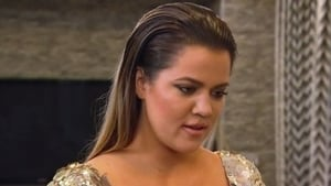 Keeping Up with the Kardashians Season 9 :Episode 4  A Surprise Engagement — Part 1