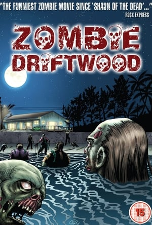 Zombie Driftwood (2010) me Titra Shqip