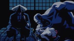 Ninja.Scroll.1993.COMPLETE.BLURAY-HAiKU *ENGLISH*