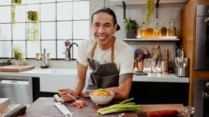 5 chefs dans ma cuisine Season 2 :Episode 4  Episode 4