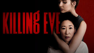 Killing Eve, Season 1 picture