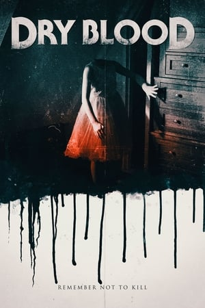 Dry Blood (2017) Legendado Online