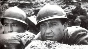 Italian movie from 1959: The Great War