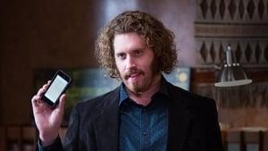 Silicon Valley Saison 2 Episode 1 en streaming