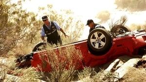 CSI: Kryminalne zagadki Las Vegas: s8e1