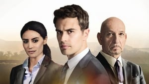 Nonton Backstabbing for Beginners