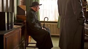 Ojciec Brown Sezon 3 odcinek 15 Online S03E15
