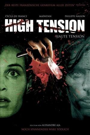 High Tension Film