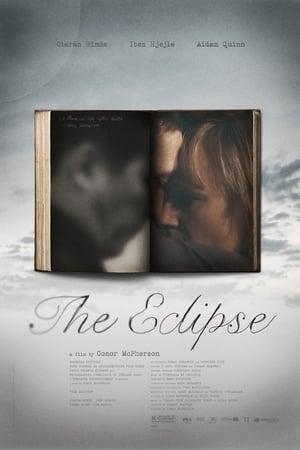 The Eclipse-Ciarán Hinds