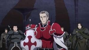 Sword Art Online 1×14