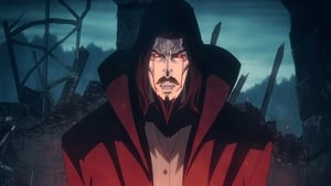 Castlevania English Dubbed