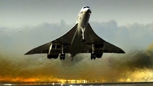 Concorde: A Supersonic Story
