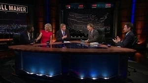 Real Time with Bill Maher: 13×6