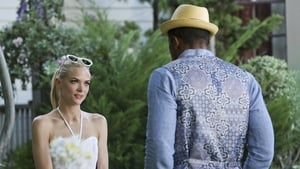 Hart of Dixie Season 4 Episode 4
