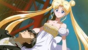 Sailor Moon Crystal: 1×9