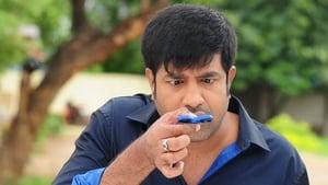 Dhrushti (2019) Telugu Full Movie Online HD