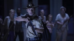 The Walking Dead saison 1 episode 6